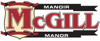 Manoir McGill Manor